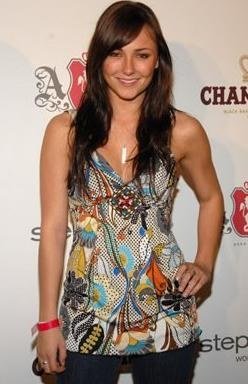 Briana Evigan - Photo posted by lilirose74100