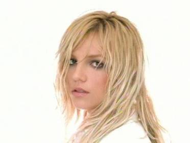 Britney Spears - photo postée par morgaane8313