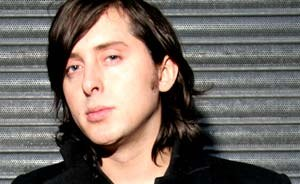 Carl Barat - Photo posted by cheryl90