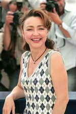 Catherine Frot - photo postée par celimene33