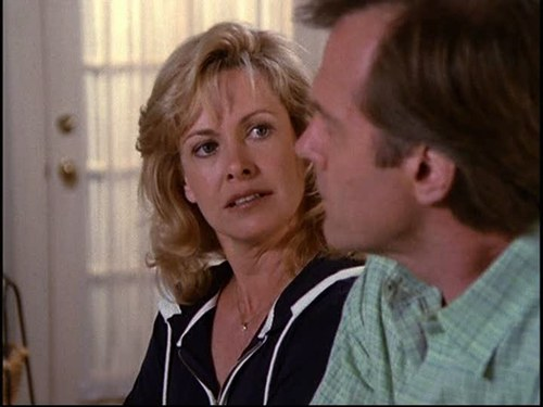 Catherine Hicks - photo postée par love90210