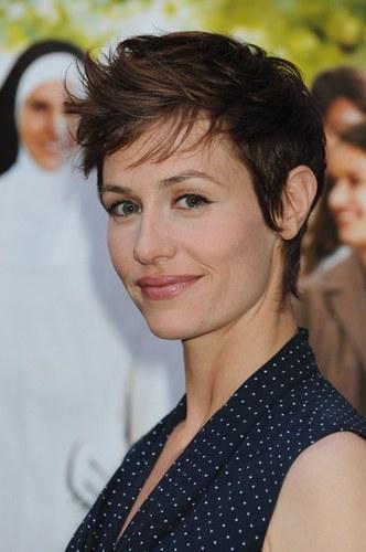 Cécile De France - foto publicada por jenz3