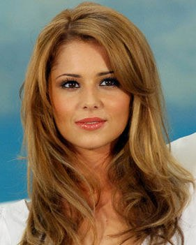 Cheryl Cole - Photo posted by cb164