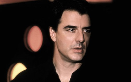 Chris Noth - Photo posted by sandrammstein