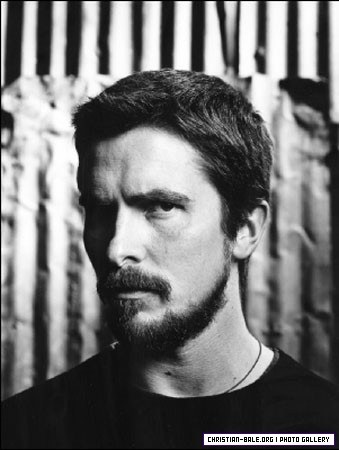 Christian Bale - Photo posted by jacyntheg22