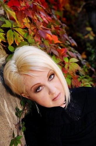 Cindy Lauper - Bild veröffentlicht von catimini108