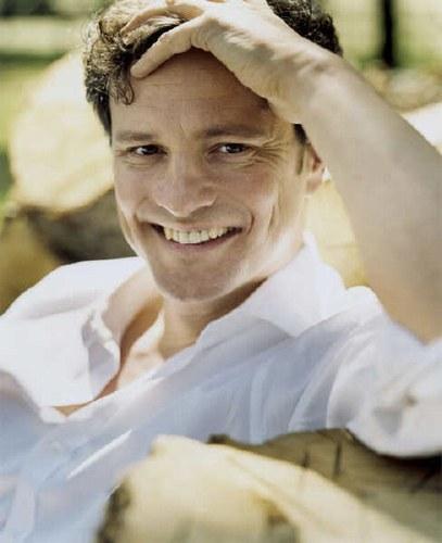 Colin Firth - Bild veröffentlicht von licnerea