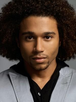 Corbin Bleu (High School Musical) - photo postée par lovedavidg21