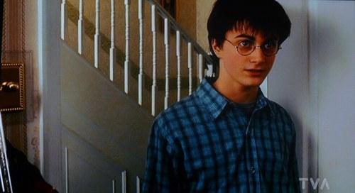 Daniel Radcliffe - photo postée par thejawy123456