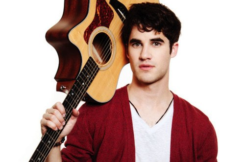 Darren Criss - photo postée par laredacteemix