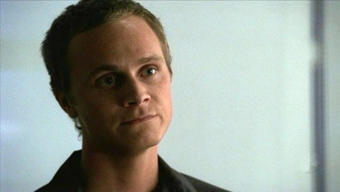 David Anders - photo postée par butterfly0001