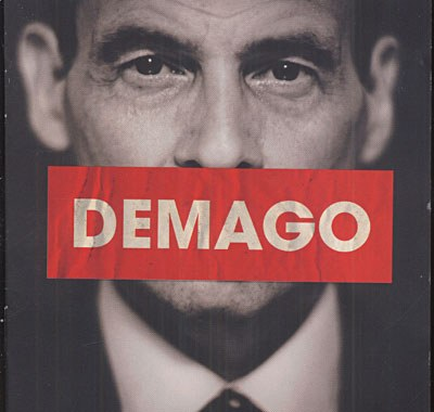 Démago - Photo posted by marmiton37