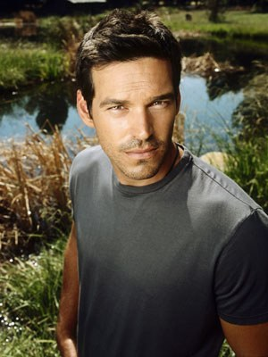 Eddie Cibrian - Photo posted by loubnalaky