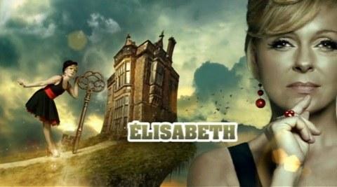 Elisabeth (Secret Story 3) - foto publicada por jodijodo