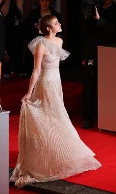 Emma Watson - Bild veröffentlicht von fan443