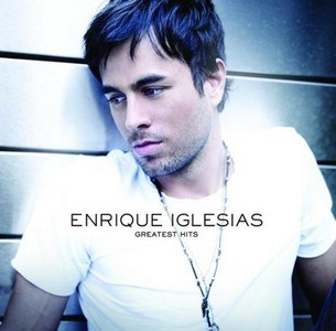 Enrique Iglesias - Photo posted by jacg231