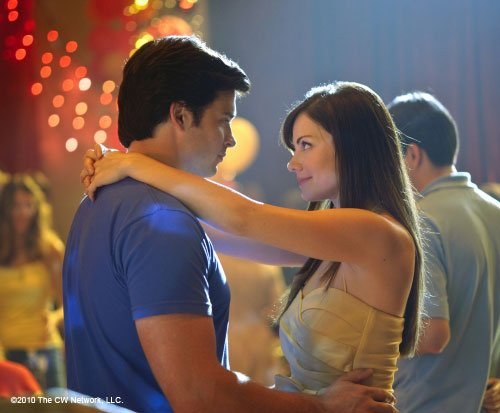 erica durance - Photo posted by pititereveuse