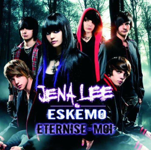 Eskemo - Photo posted by papillondenuit98