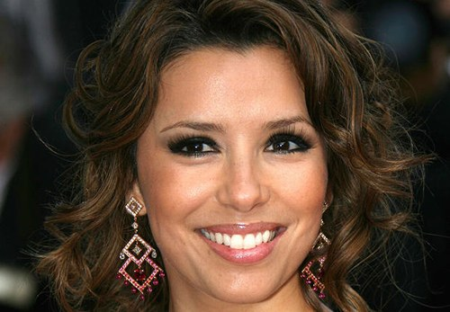 Eva Longoria - Photo posted by vamarina243