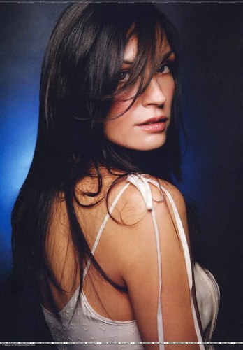 Famke Janssen - Photo posted by evey86