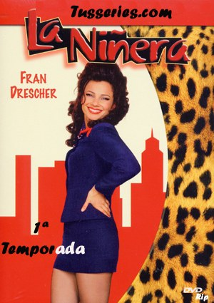 Fran Drescher - photo postée par fabiancitto