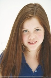 Georgie Henley - Photo posted by georgie6mitikahenley