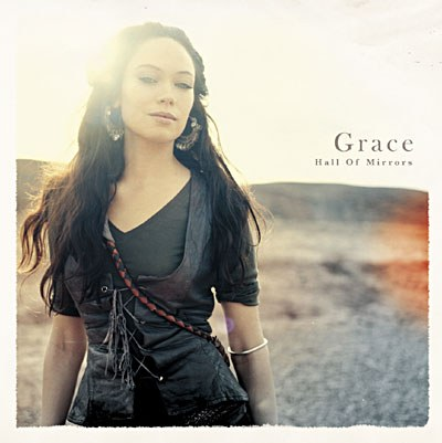 Grace - Photo posted by marmiton37