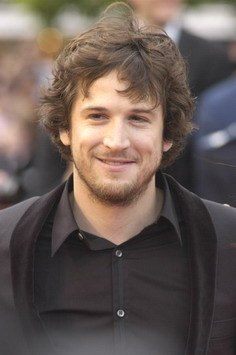 Guillaume Canet - photo postée par karine3658