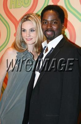 Harold Perrineau - photo postée par zouthebest
