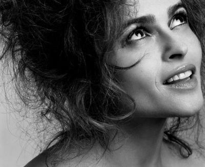 Helena Bonham Carter - photo postée par pipinnelle