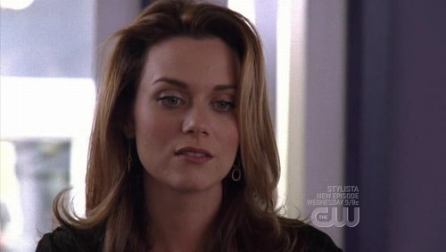 Hilarie Burton - Photo posted by lovestars201088
