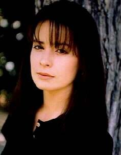 Holly Marie Combs - photo postée par tichat372