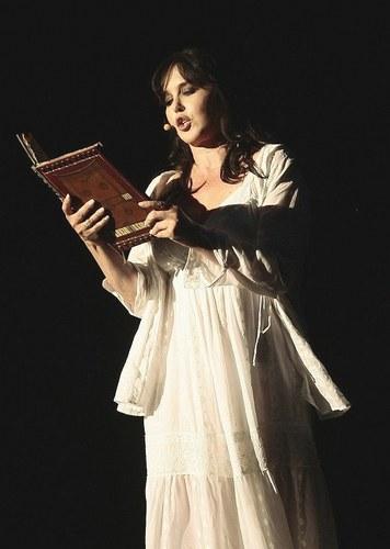 Isabelle Adjani - foto pubblicata da paulinekun