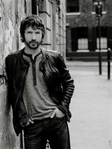 James Blunt - Photo posted by euge574