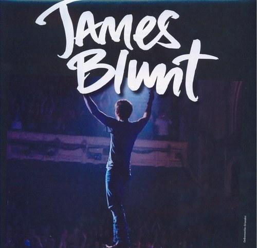 James Blunt - photo postée par thejawy123456