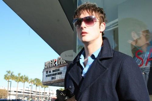 James Holzier - foto publicada por cinderella2008