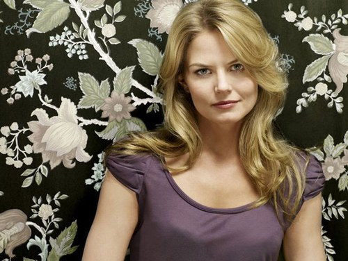 Jennifer Morrison - photo postée par loraline75
