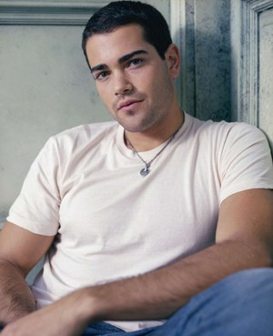 Jesse Metcalfe - Photo posted by jarellyta