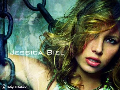 Jessica Biel - foto publicada por typha62