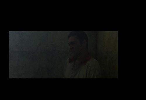 Joaquin Phoenix - foto pubblicata da lewis130