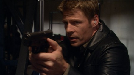 Joel Gretsch - Photo posted by misshouse2