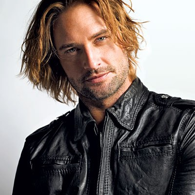 Josh Holloway - photo postée par estrellita1268