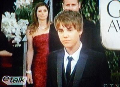 Justin Bieber - foto publicada por jacynthe232011