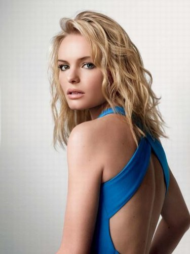 Kate Bosworth - foto publicada por burbuja8910