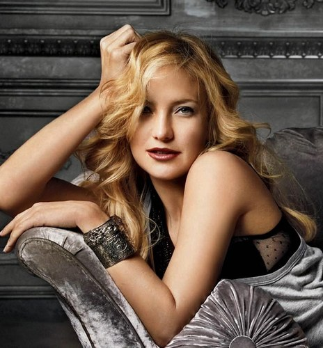 Kate Hudson - photo postée par saranat1