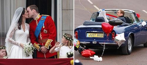 Kate  Middleton - Bild veröffentlicht von lesichon