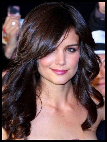 Katie Holmes - Photo posted by ukurby