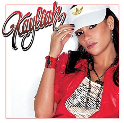 Kayliah - photo postée par city32