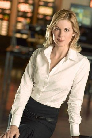 Kelly Rutherford - photo postée par nr84