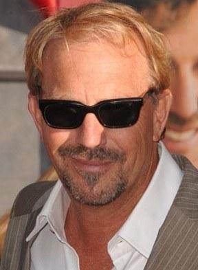 Kevin Costner - foto publicada por fanfilmfr2009